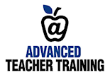 Advanced Teacher Training